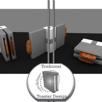 maximaaldesign-ontwerp-broodrooster-design-concept-maximaal-tekening