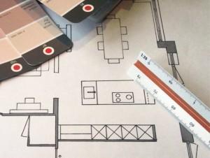 maximaaldesign-maattekening-bouwtekening-max