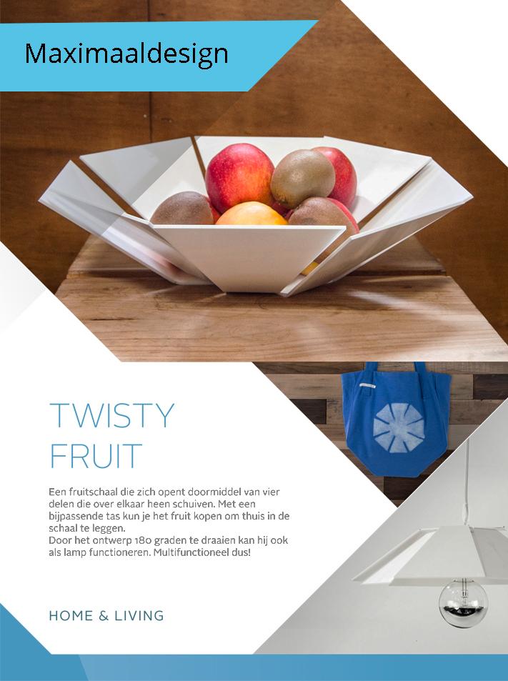 maximaaldesign-fruitschaal-ontwerp-tijdloos-uniek-flinders.nl