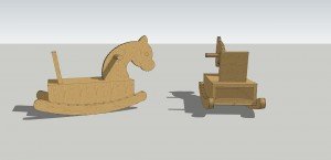 maximaaldesign,speelgoed,Hobbelpaard,hobbelen,paard,design,ADO speelgoed,design,paard
