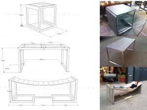 maximaaldesign-hangmat-maat-conceptontwerp-maximaaldesign-maten-design-mooi-strak-relaxen