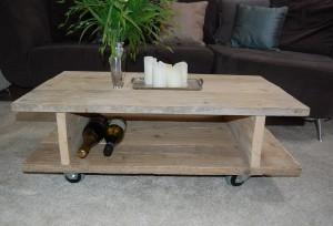 maximaaldesign-salontafel-hout-wielen-uniek-max-design-eiken