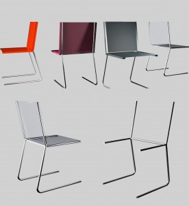 maximaaldesign-stoel-ontwerp-design-strak-kleur-materiaal