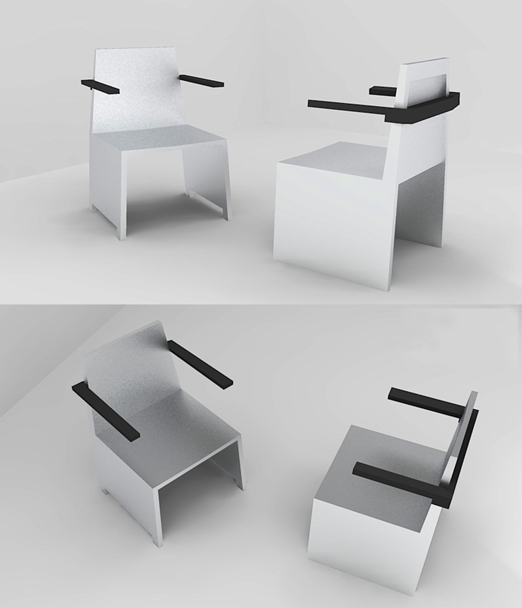 Unieke meubelen & design producten   maximaaldesign