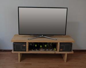 maximaaldesign-tvmeubel-maat gemaakt-max-hout-tijdloos