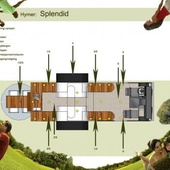 maximaaldesign-camper design- toekomst-strak-modern-functioneel