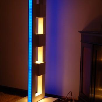 maximaaldesign-flinders.nl,design,lamp,licht,blok,led,strak,lijn,functioneel,uniek,modern