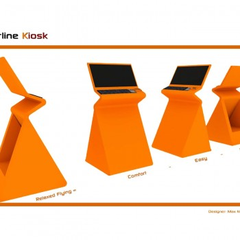 maximaaldesign-ontwerp-vliegveld-product