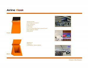 airlinekiosk-page-003