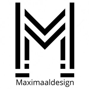 maximaaldesign-